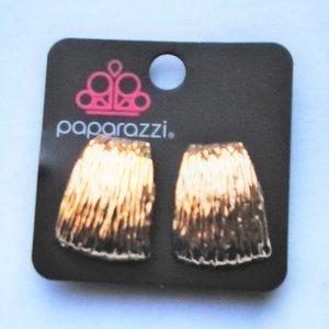 Paparazzi Accessories | Women's Earring